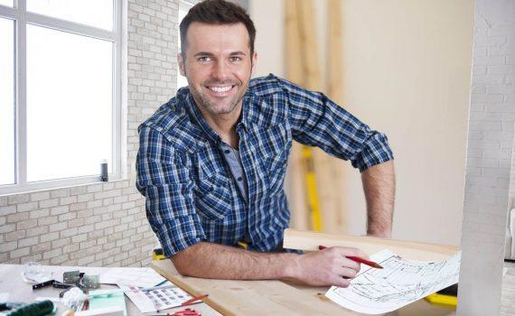 выбрать мастера по ремонту квартиры